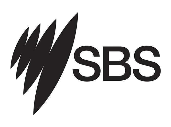 SBS (Special Broadcasting Service)
