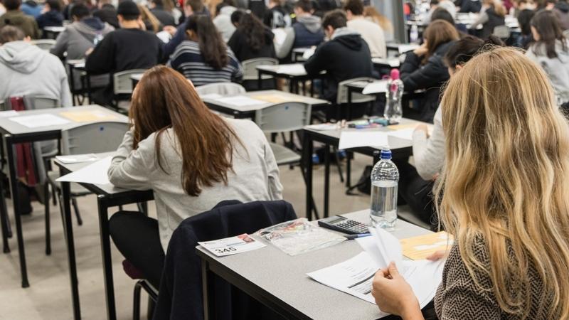 Exam timetables - RMIT University